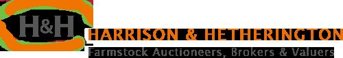 Angus Shorthorn Sales